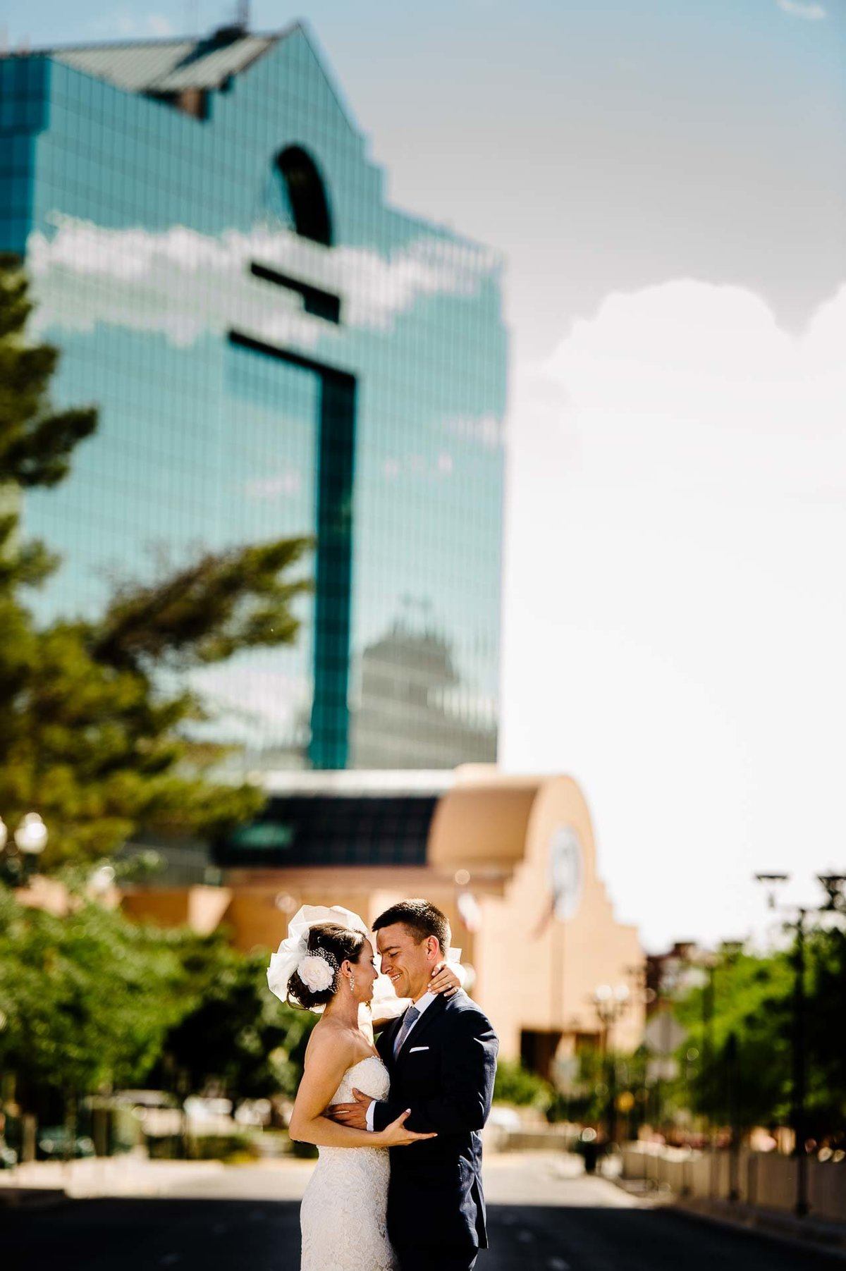 WEDDING AT EPIC RAILYARD IN EL PASO TEXAS-wedding-photography-stephane-lemaire_20
