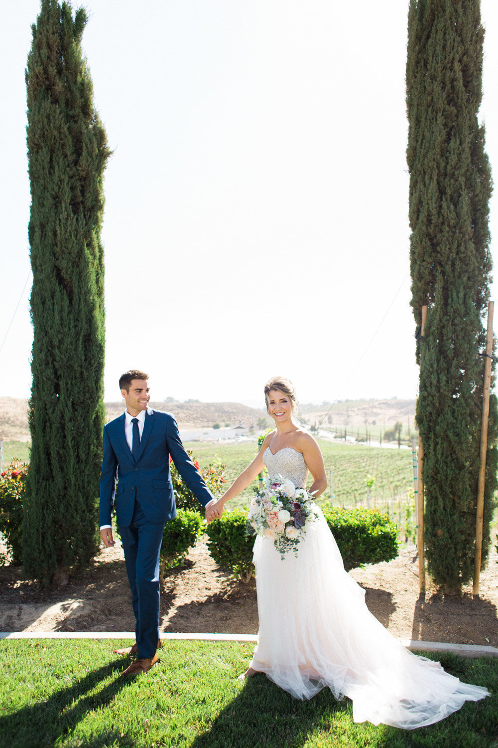 34_Temecula_Wedding_Photograph