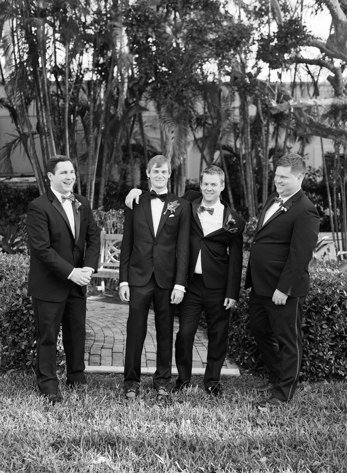 30-KTMerry-weddings-groomsmen-tux-shop-Palm-Beach