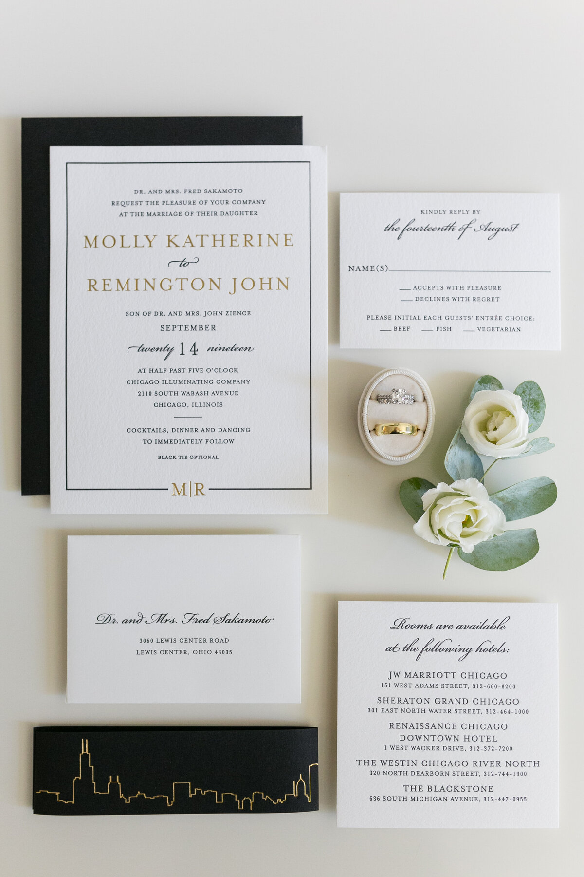 Molly Remington Wedding-EJP-1012