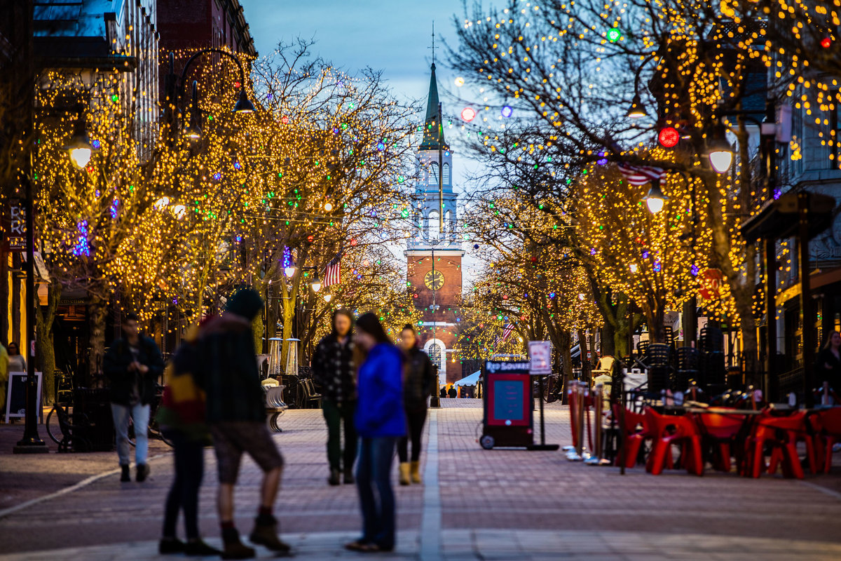Hall-Potvin Photography Vermont Street Life Landscape Photographer-15