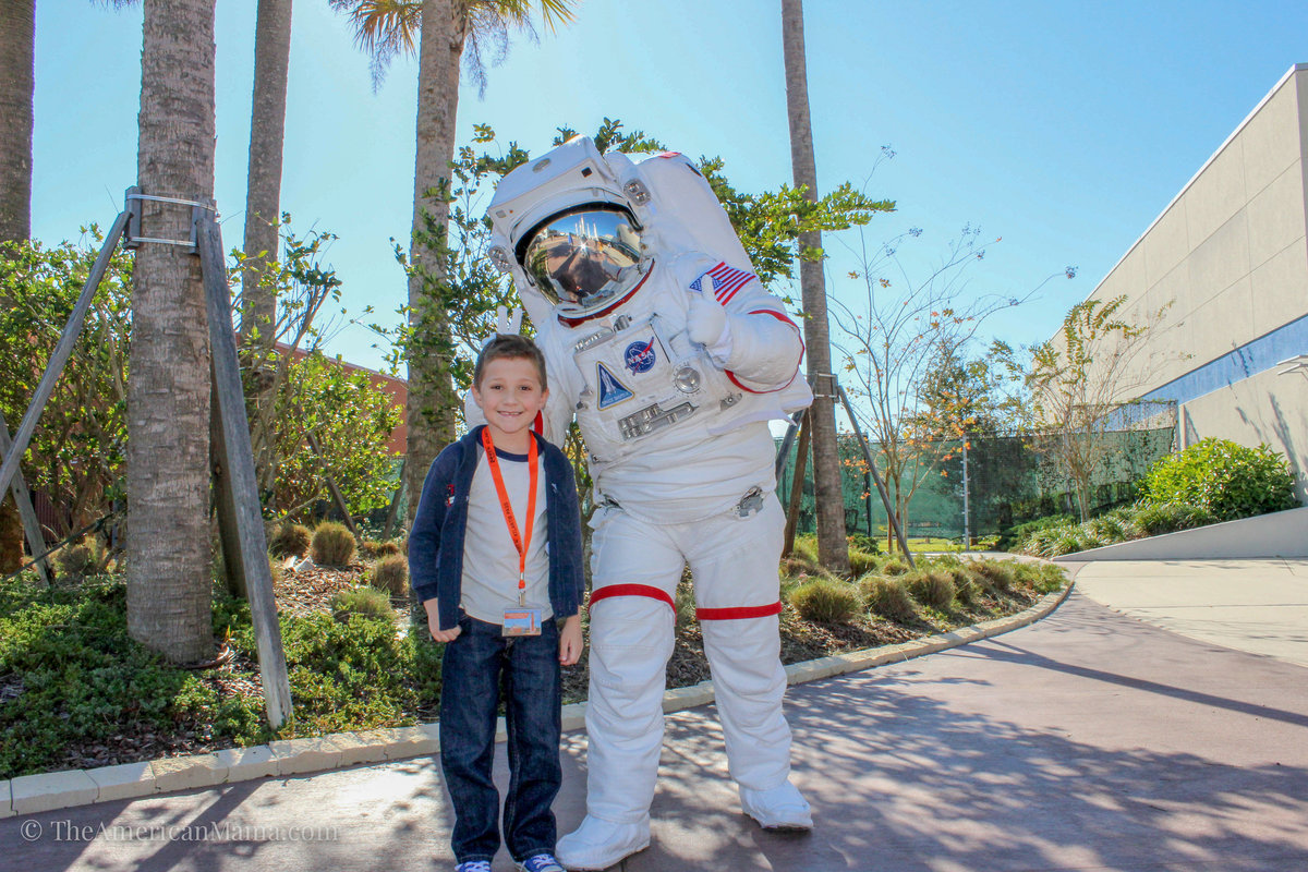 Kennedy-Space-Center-Family-Vacation-2014-9