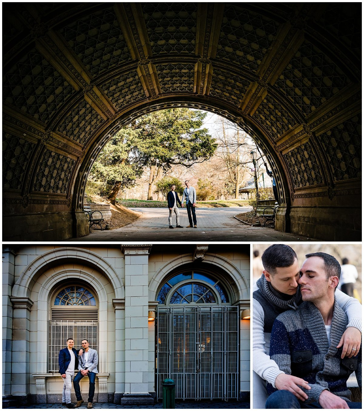 prospect-park-nyc-gay-engagement-photos--0016