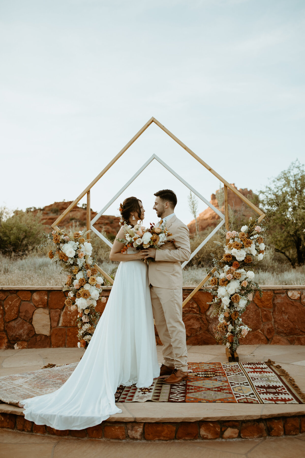Sedona-Elopement-Photogrpaher-Summer-Grace-37