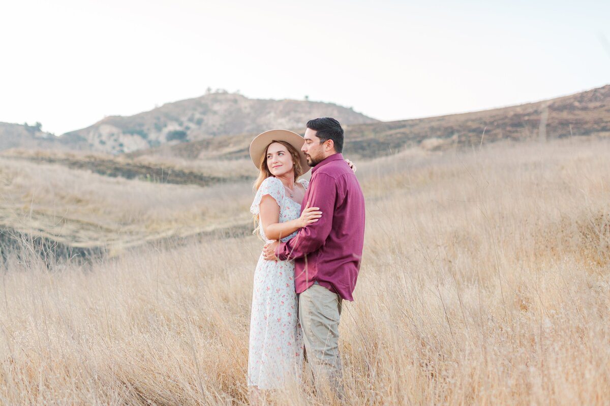 blog-Malibu-State-Creek-Park-Engagament-Shoot-boho-0080