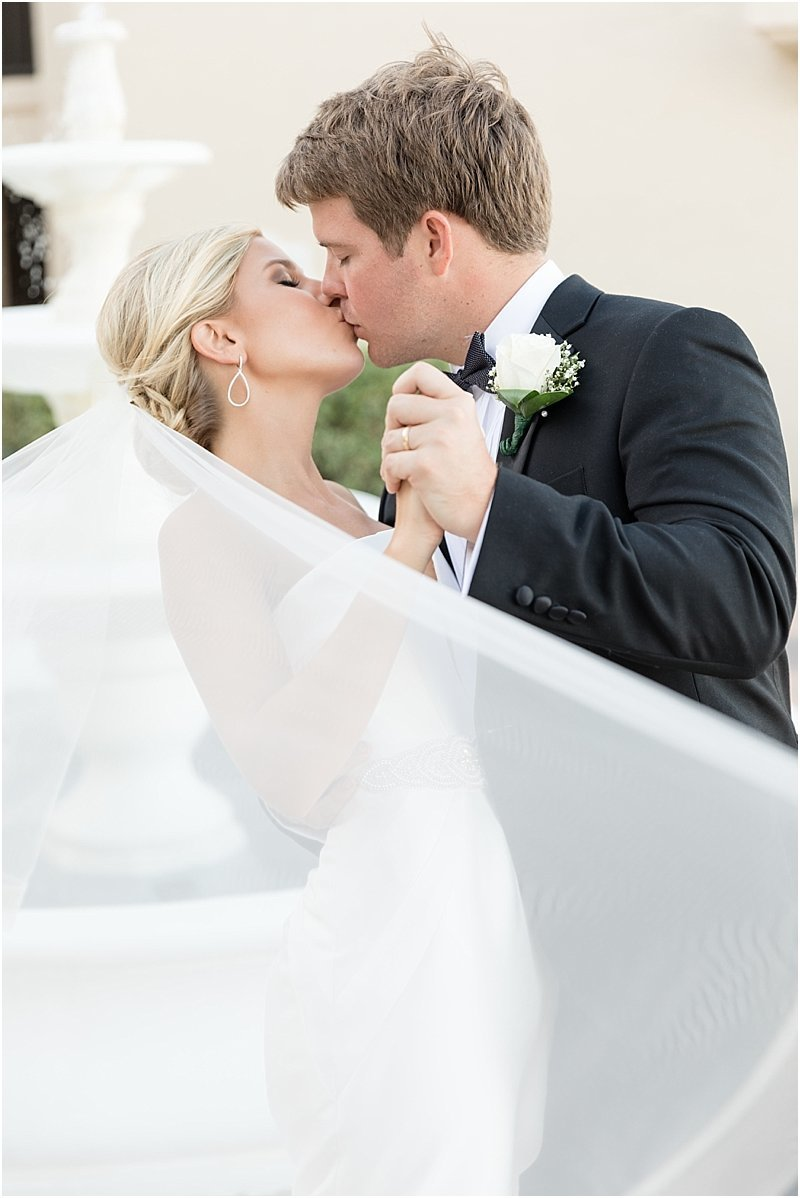 Mary and Dalton - Ponte Vedra Lodge and Club Wedding_0001
