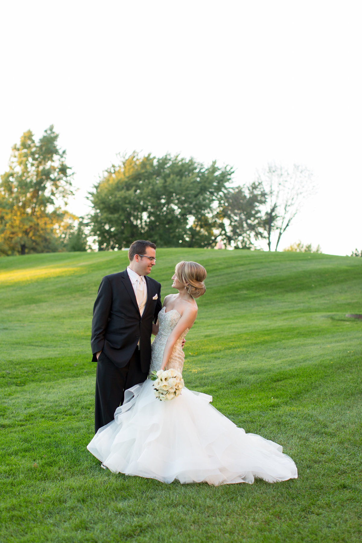 Oak-Brook-Hills-Resort-Wedding-068