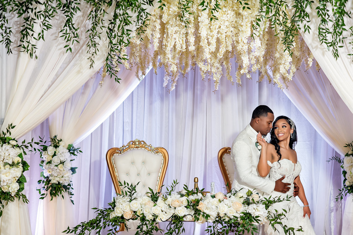 new-orleans-best-african-american-wedding-photographer-james-willis-68