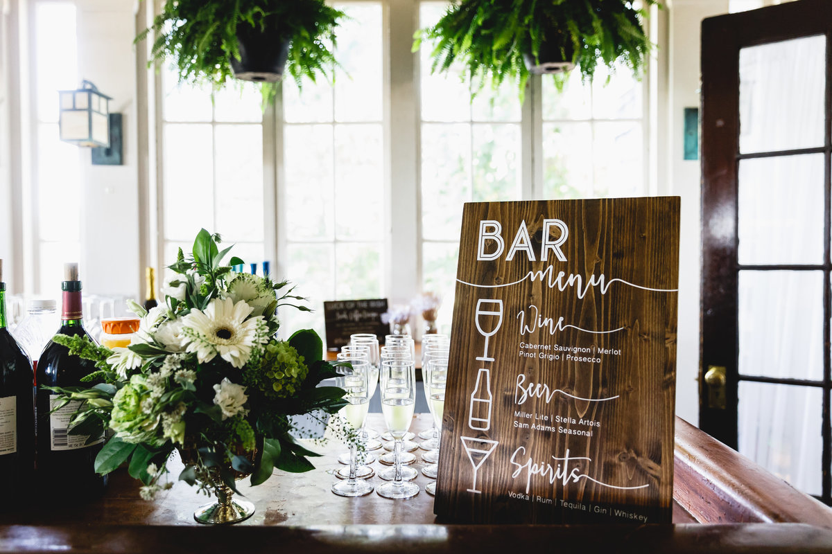 Water Witch Club Wedding Photographer New Jersey 38