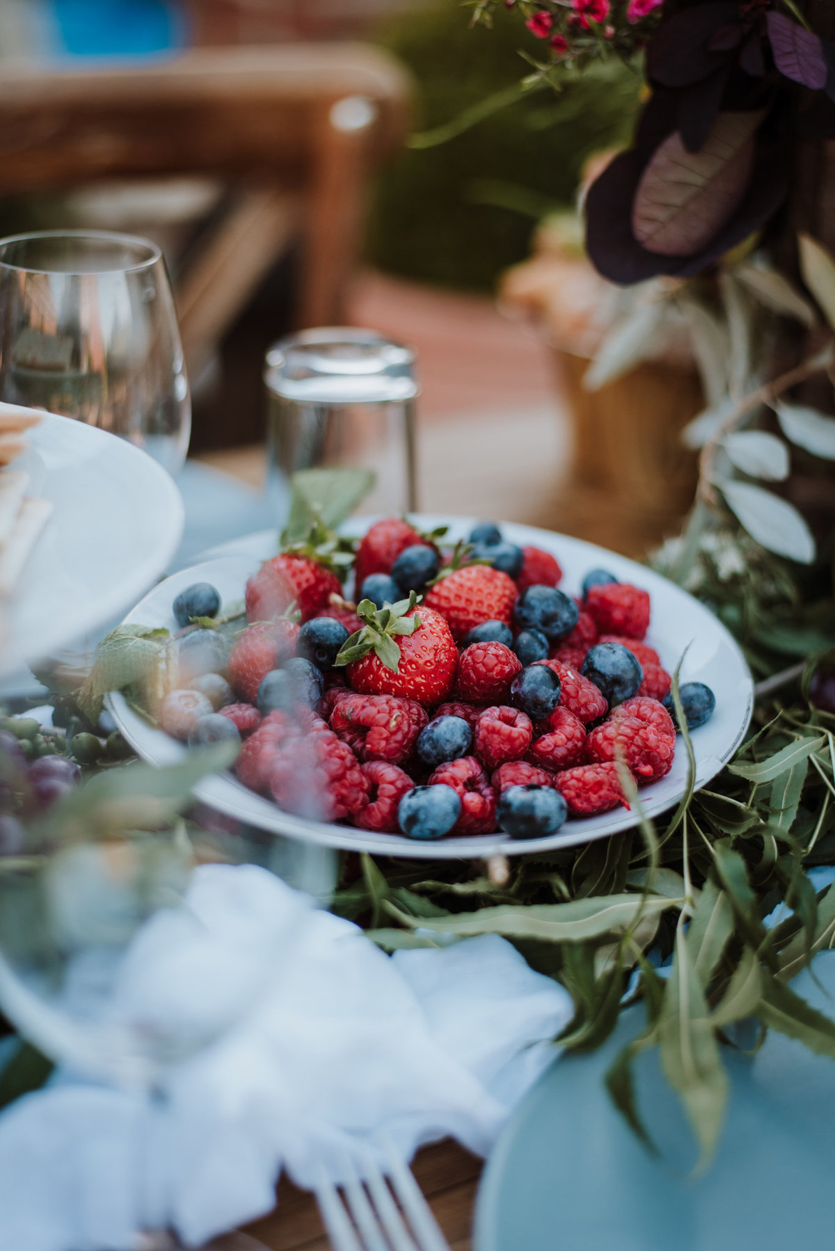 The Stars Inside - Vineyard Destination Wedding - Laura Martha Photography (55)