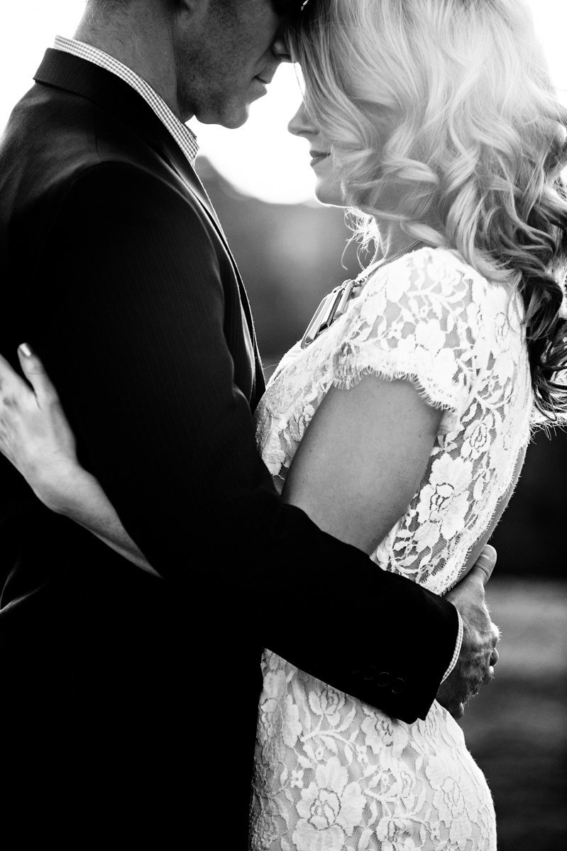 3_charlotte_nc_wedding_photographer_engagement_025