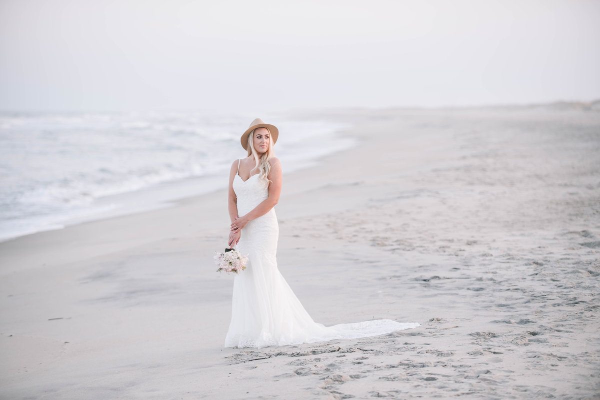 wedding-wilmington-nc-3