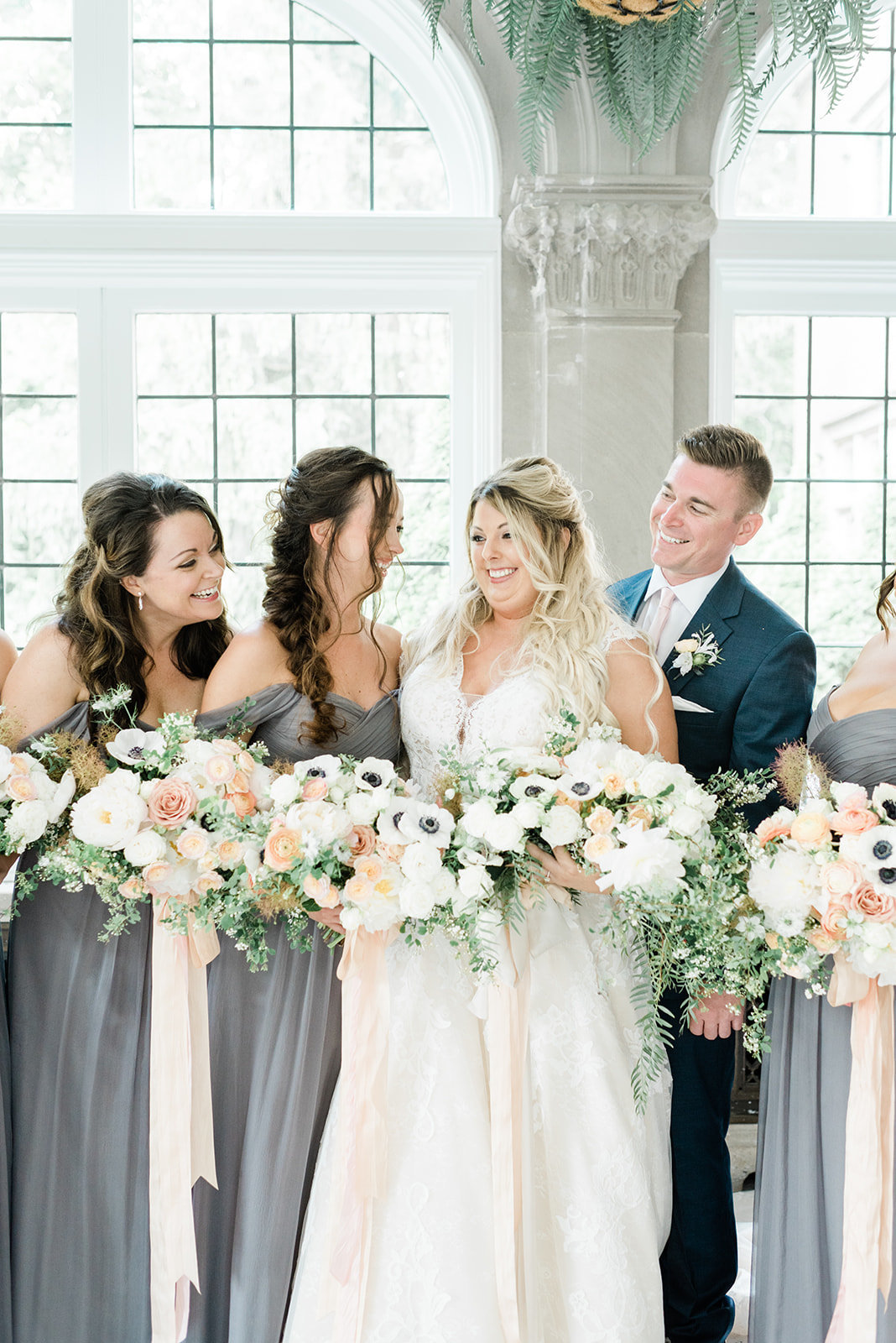 Ashley Link Photography-161