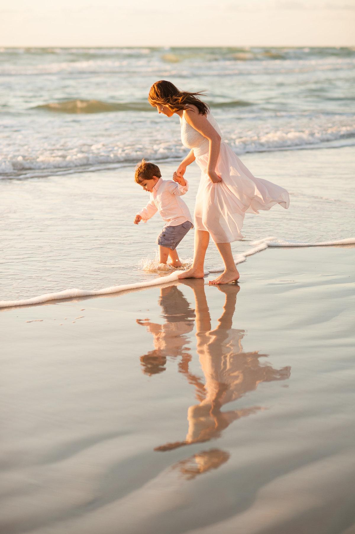 Daytona beach photographers
