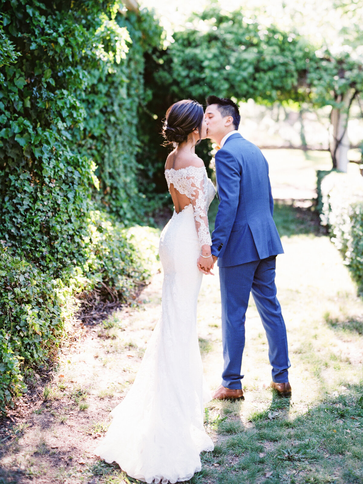 weareorigami-tuyen-francis-wedding-0025