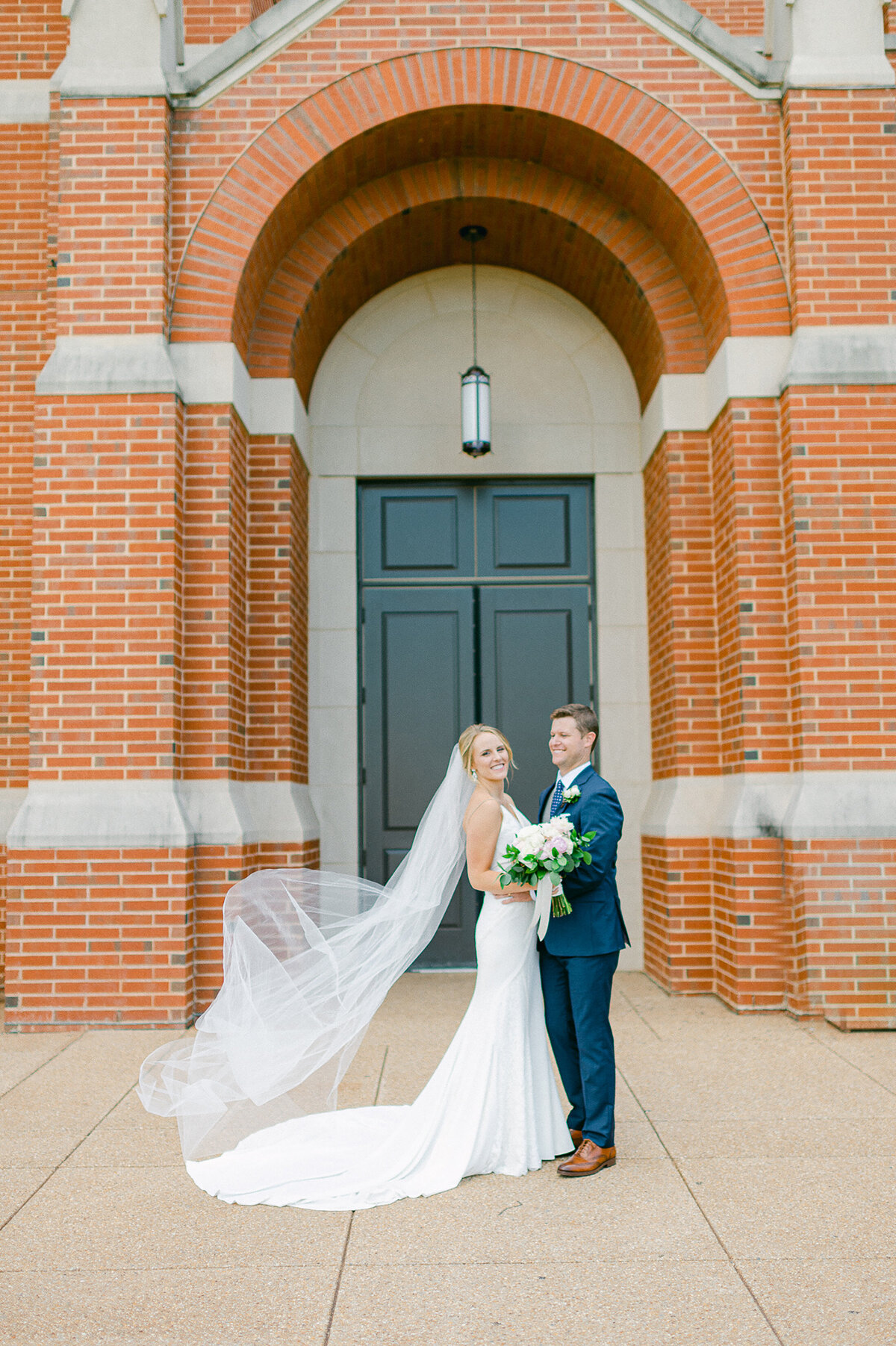 Jennifer Bosak Photography - DC Area Wedding Photography - DC, Virginia, Maryland - Kaitlyn + Jordan - Stone Tower Winery - 54