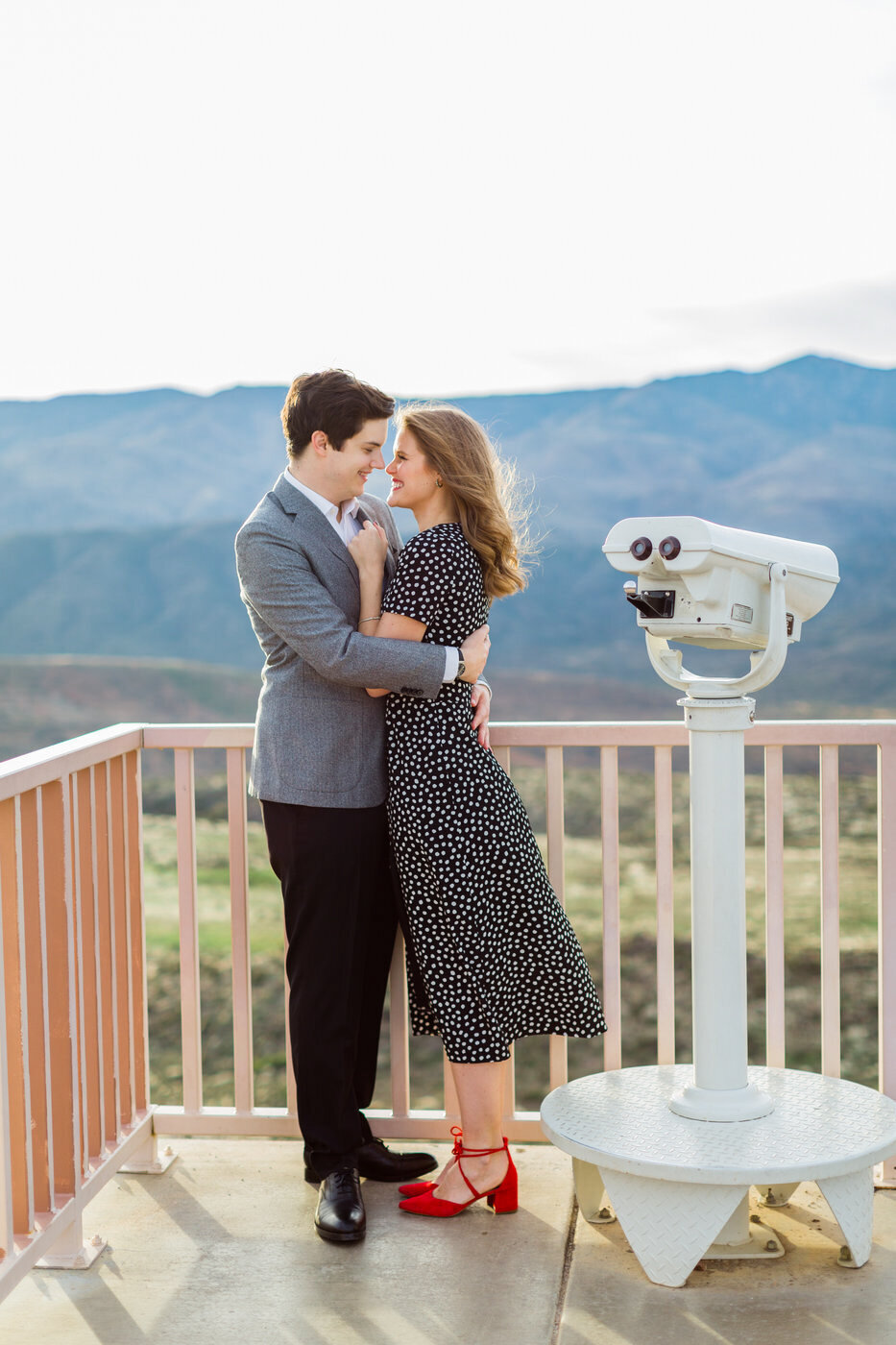 Arizona-wedding-photographer-engagement-13