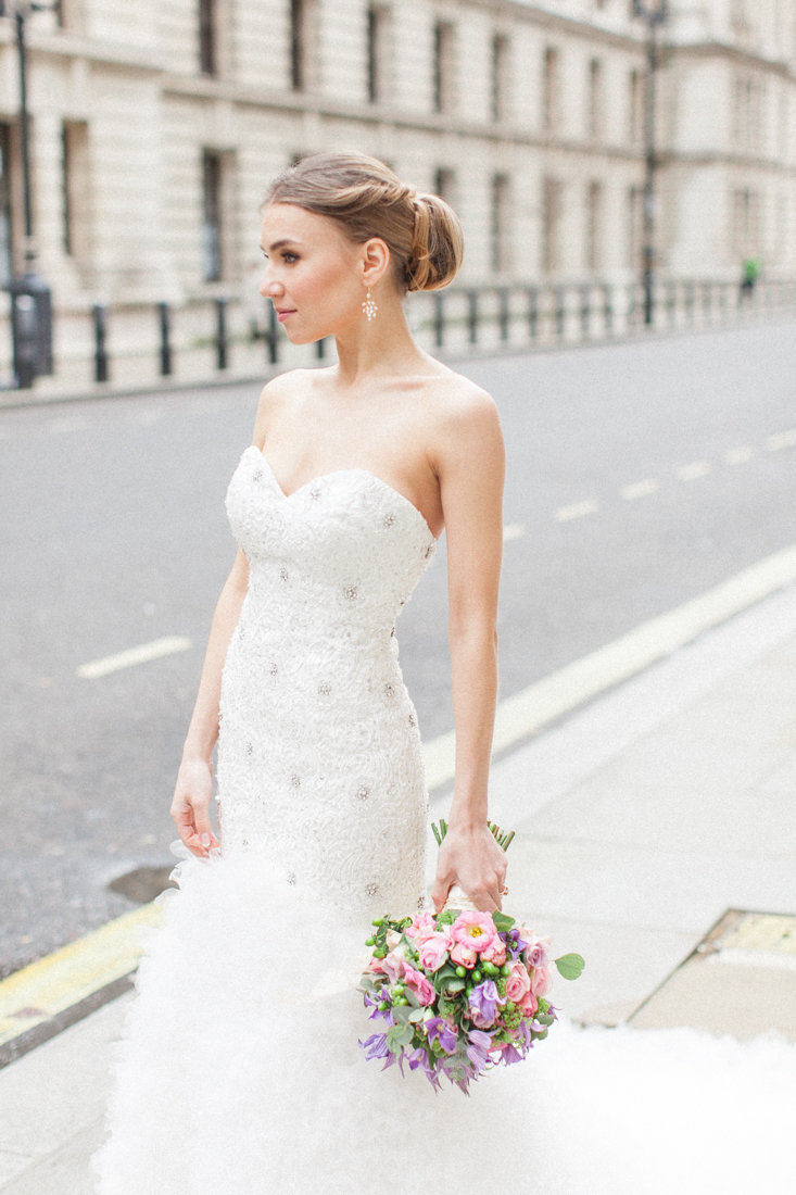 corinthia-london-luxury-wedding-photographer-roberta-facchini-photography-30