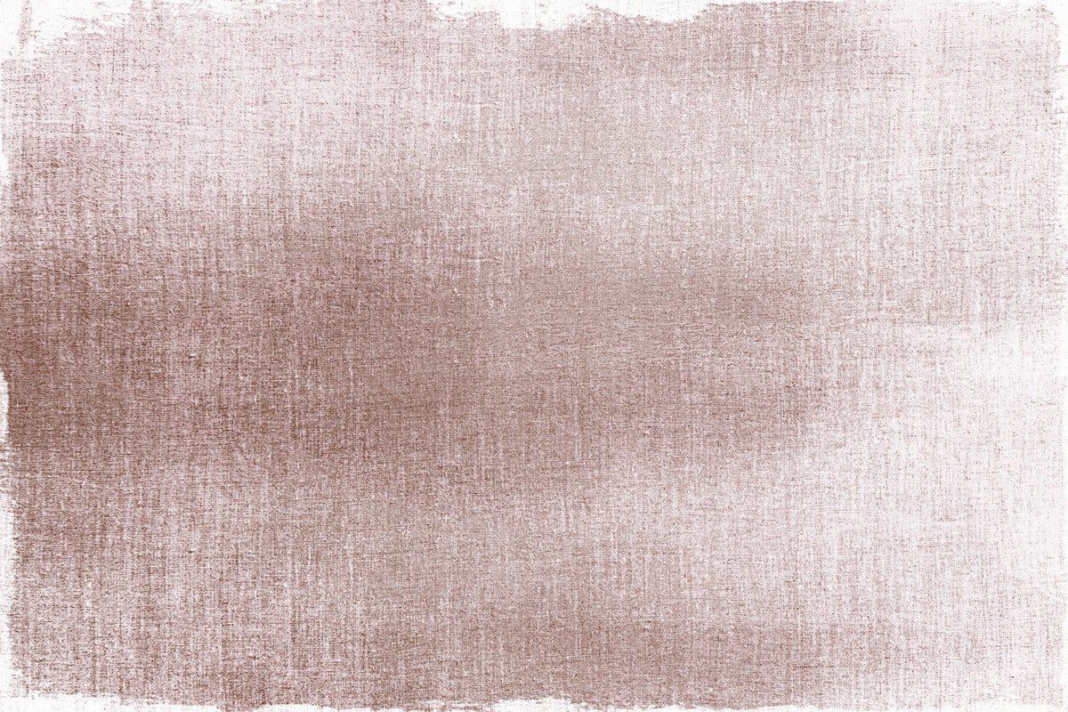 fabric-texture-pink
