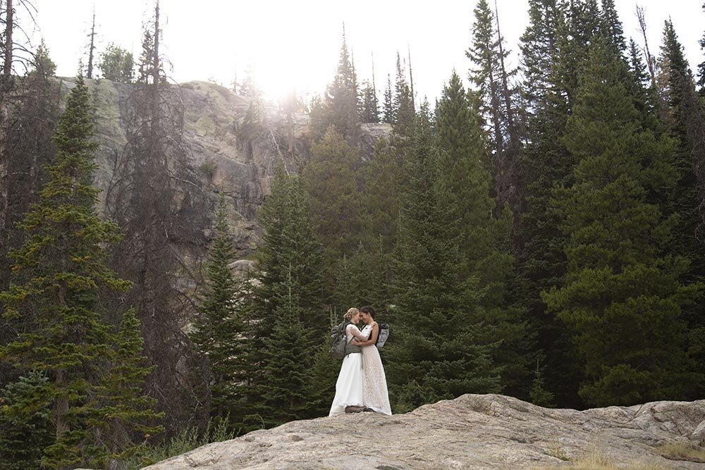 2020RockyMountainNationalParkKelseyAlexElopement031