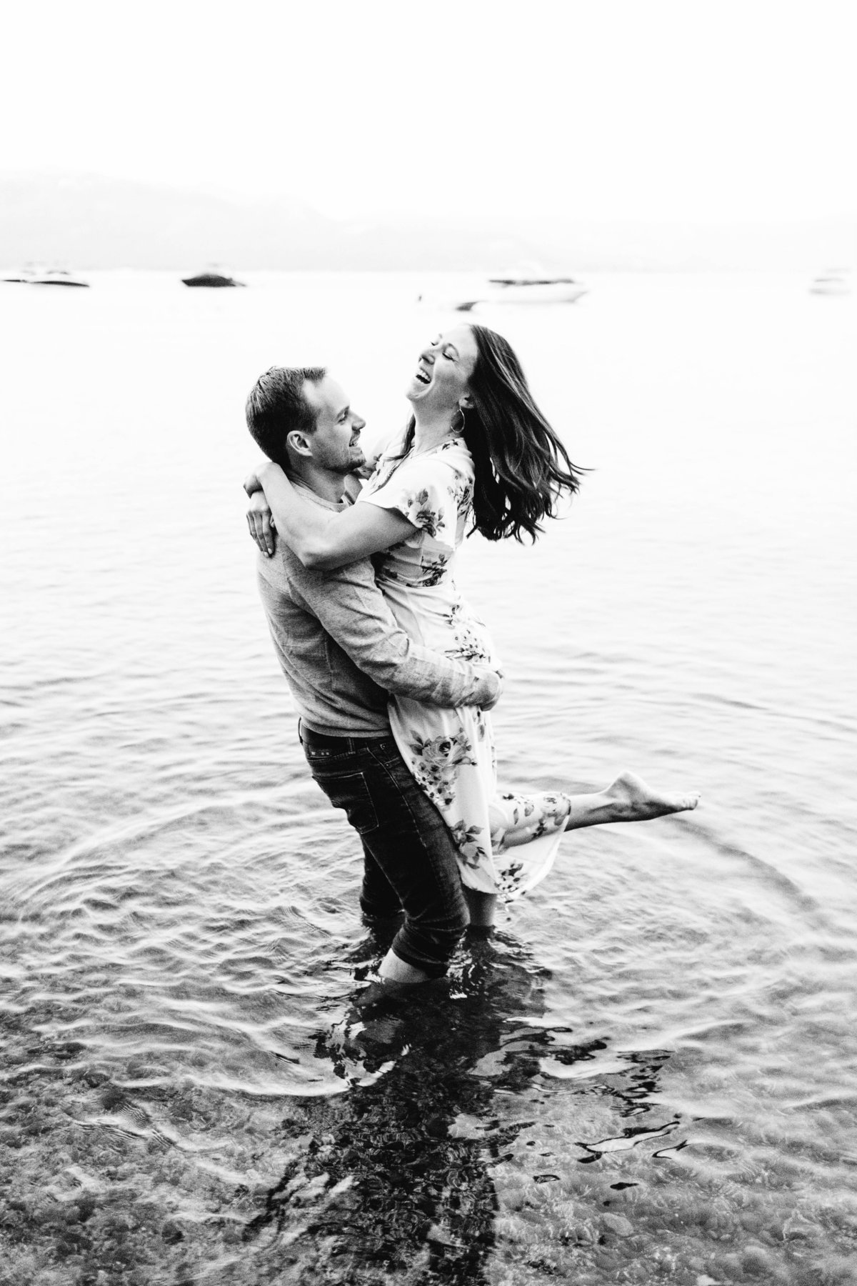 Best California Engagement Photographer-Jodee Debes Photography-93