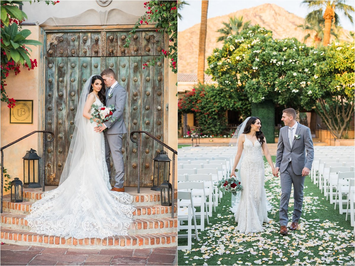 Royal Palms Resort Wedding, Scottsdale Wedding Photographer, Royal Palms Wedding Photographer - Ramona & Danny_0002