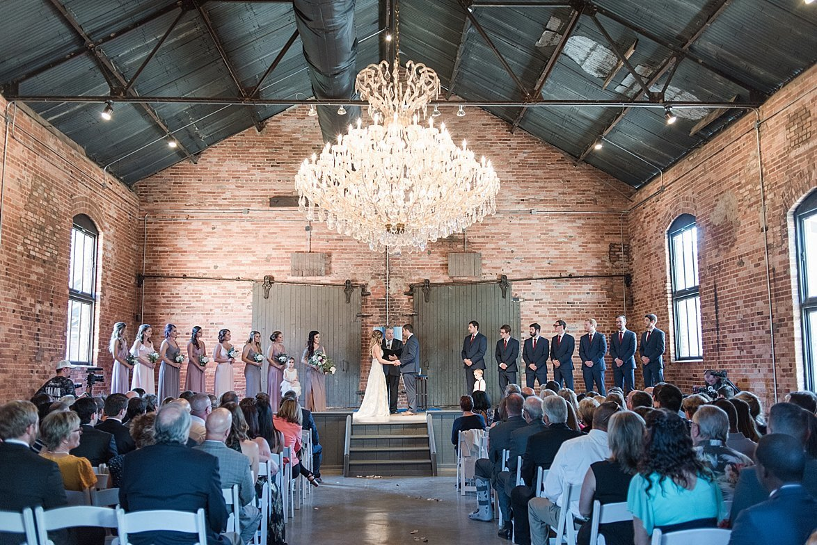 AtlantaWeddingPhotographer_0092