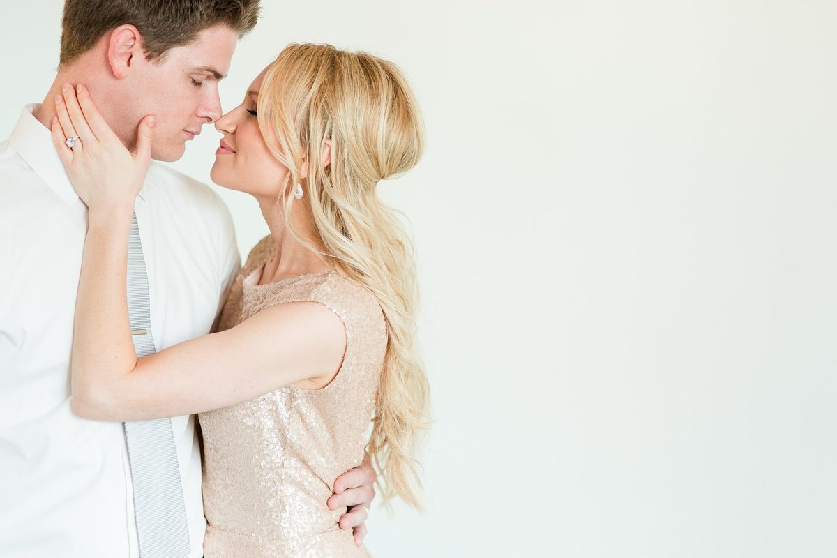 Tucson-Engagement-Photography_0060