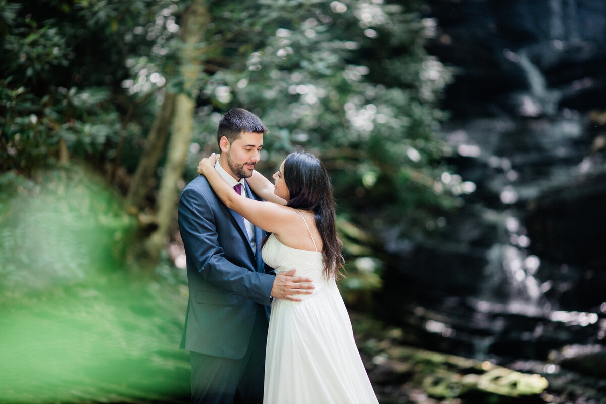 Promise_Ridge_Elopement_00106