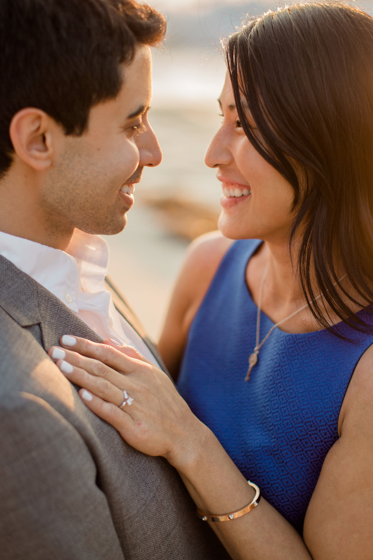 Babsie-Ly-Photography-Surprise-Proposal-Engagement-in-San-Diego-La-Jolla-Sunset-dreamy-beach-water-view-007