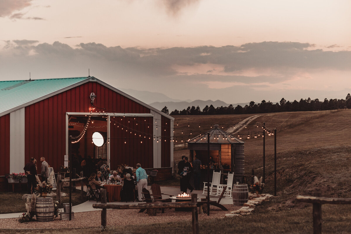 younger-ranch-wedding-Native-Roaming-Photography-74