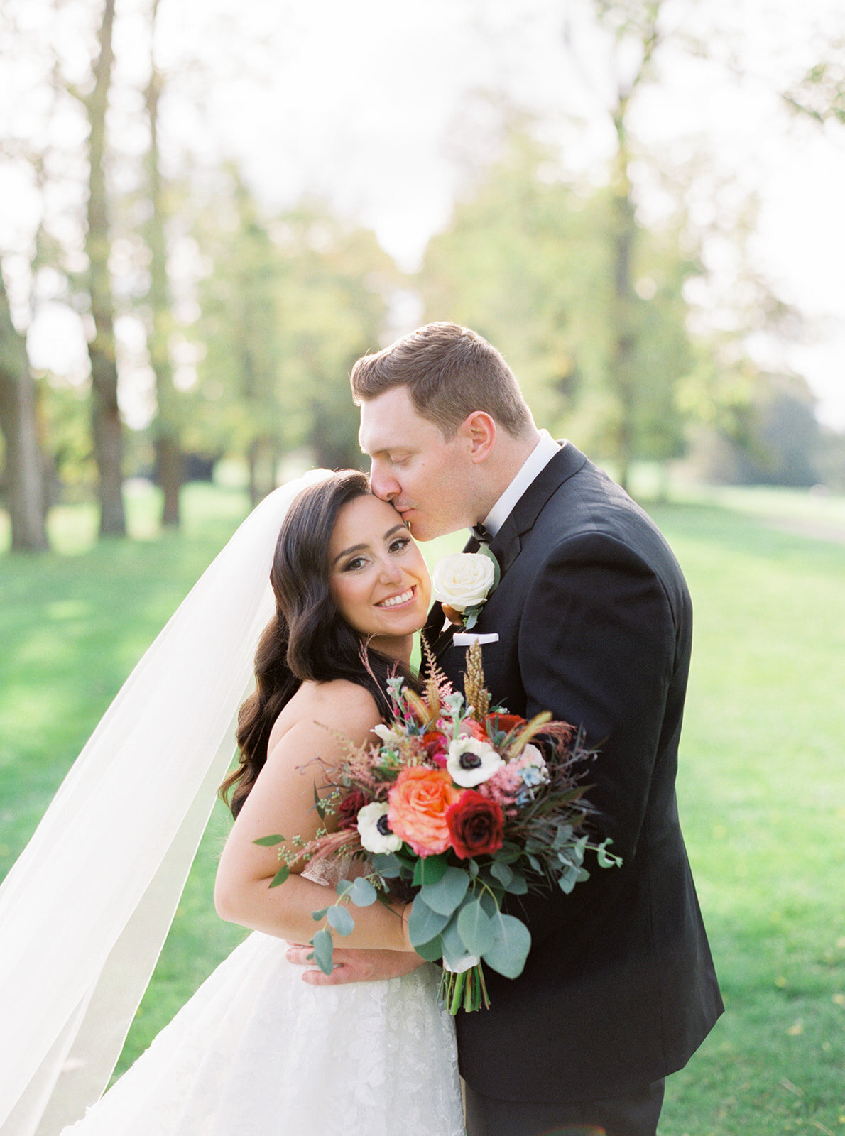 Jesica + JonWedding_32