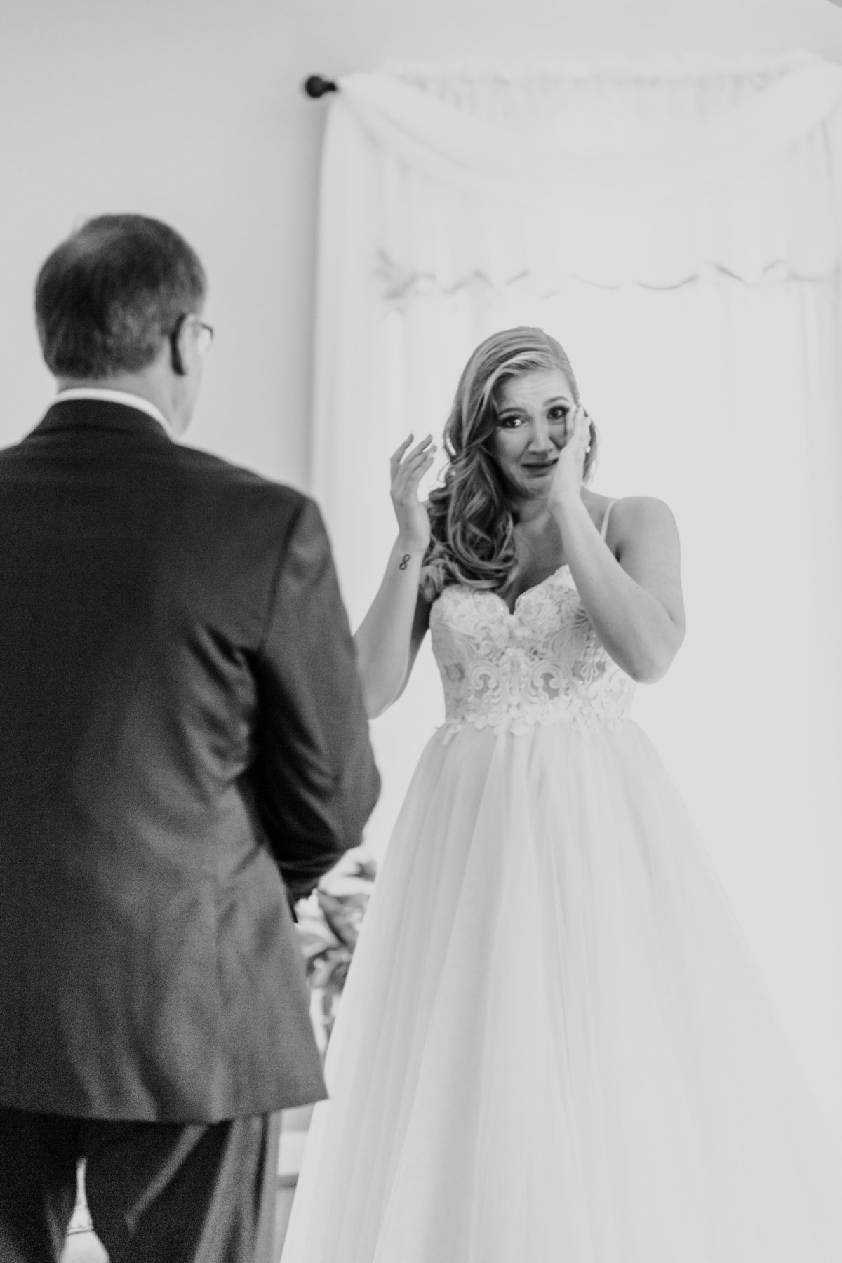 Rock_Hill_Plantation_House_DC_Wedding_AngelikaJohnsPhotography-2457-2