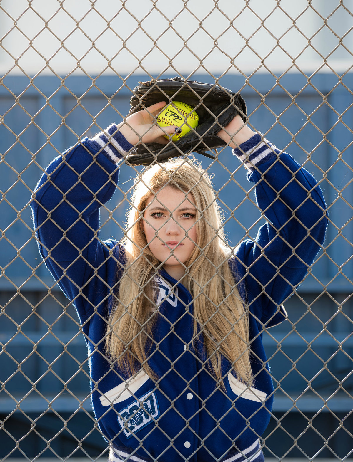 Redway-California-senior-portrait-photographer-Parky's-Pics-PhotographyHumboldt-County-Fortuna-HIgh-softball.6.jpg