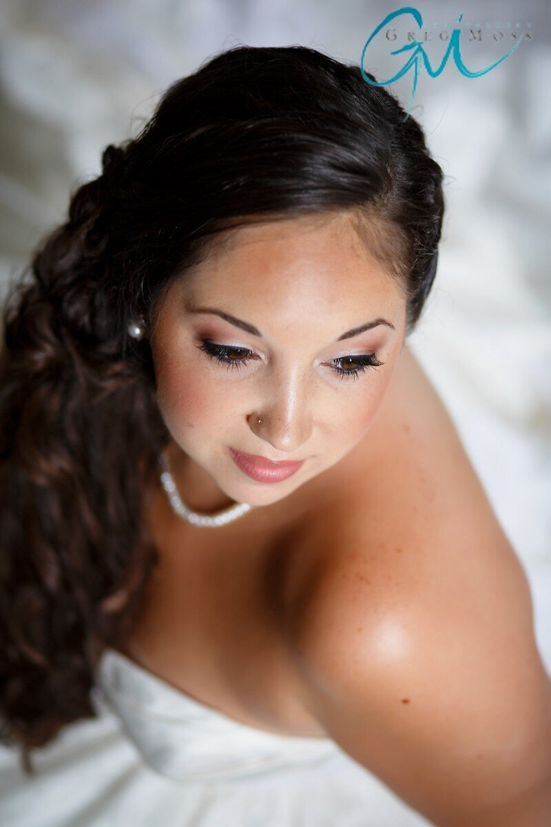 ct-wedding-hair-and-makeup-kiss-and-makeup-4