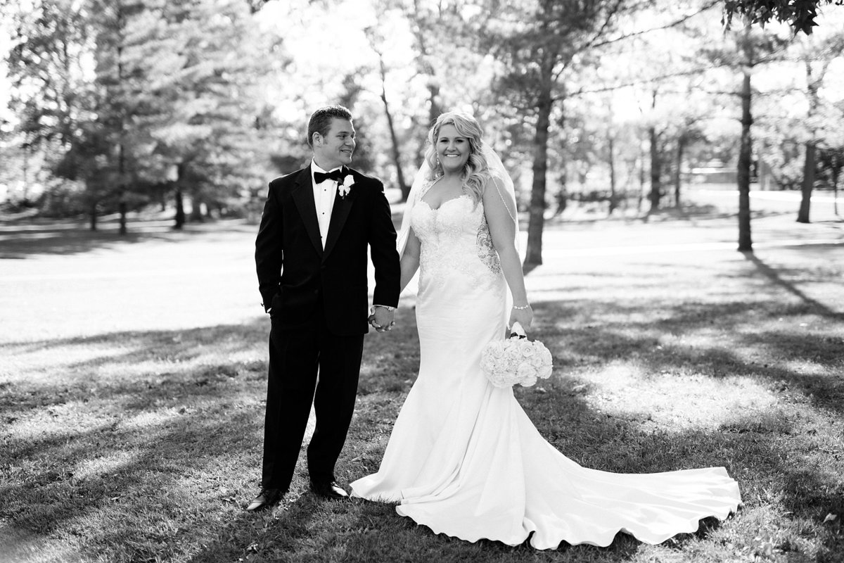 Carly-Johnny-Elegant-Fall-Michigan-Wedding-Breanne-Rochelle-Photography1