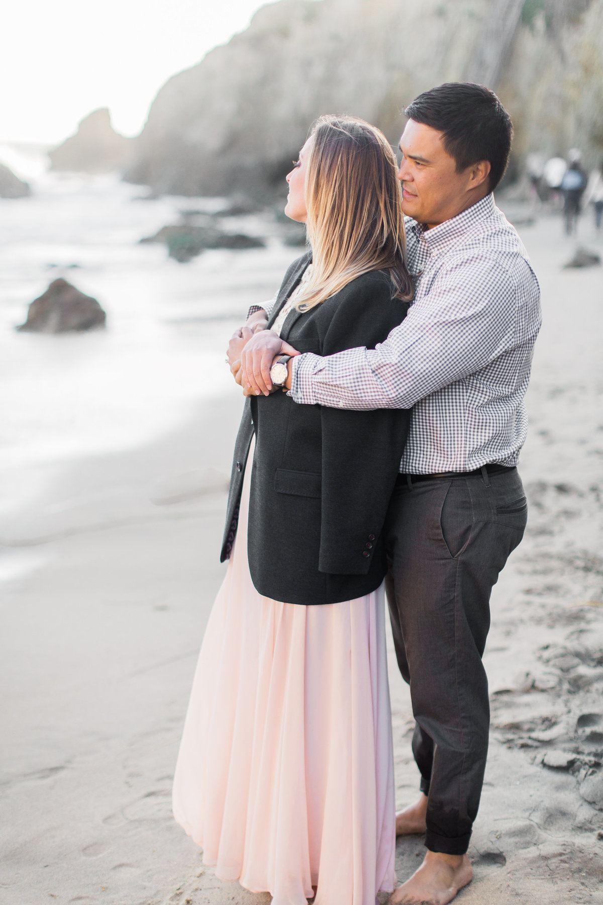 Engagement Session-0052