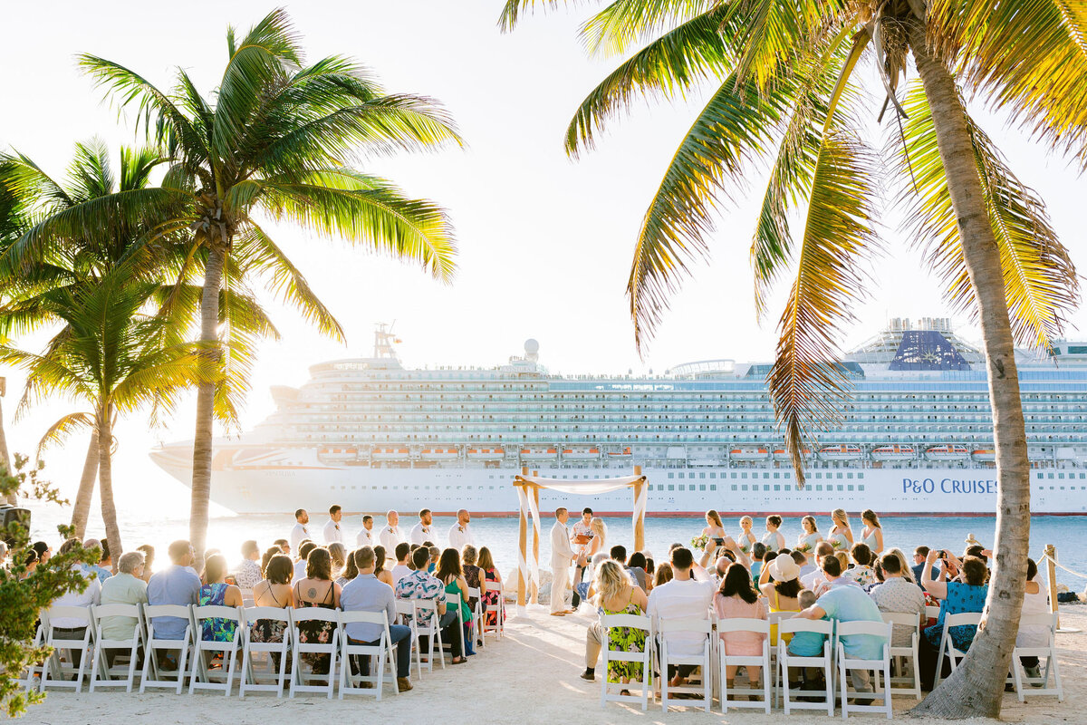 Key West Weddings_Soiree Events_Lavryk Photography13