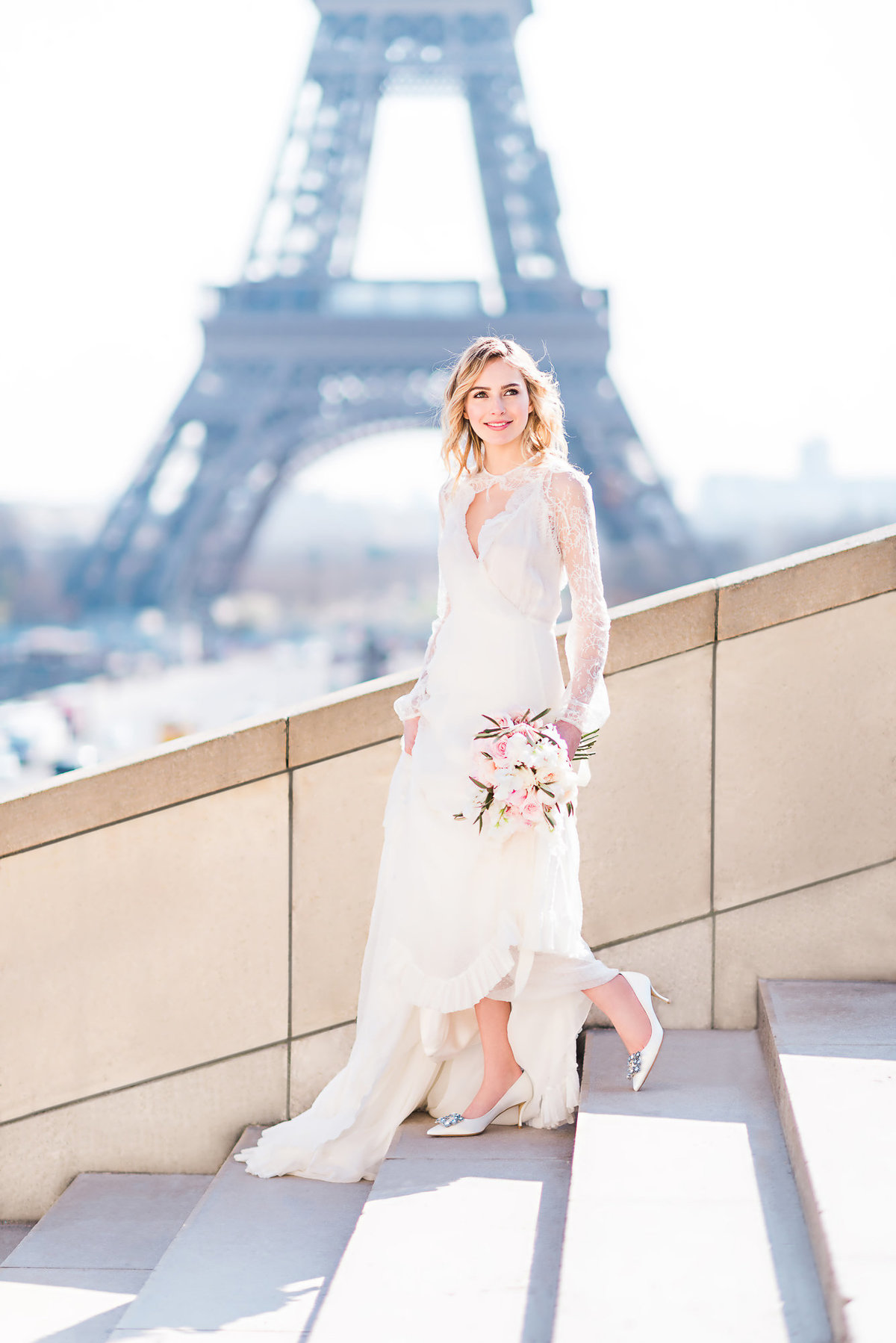 Paris_Wedding_Photographer_146