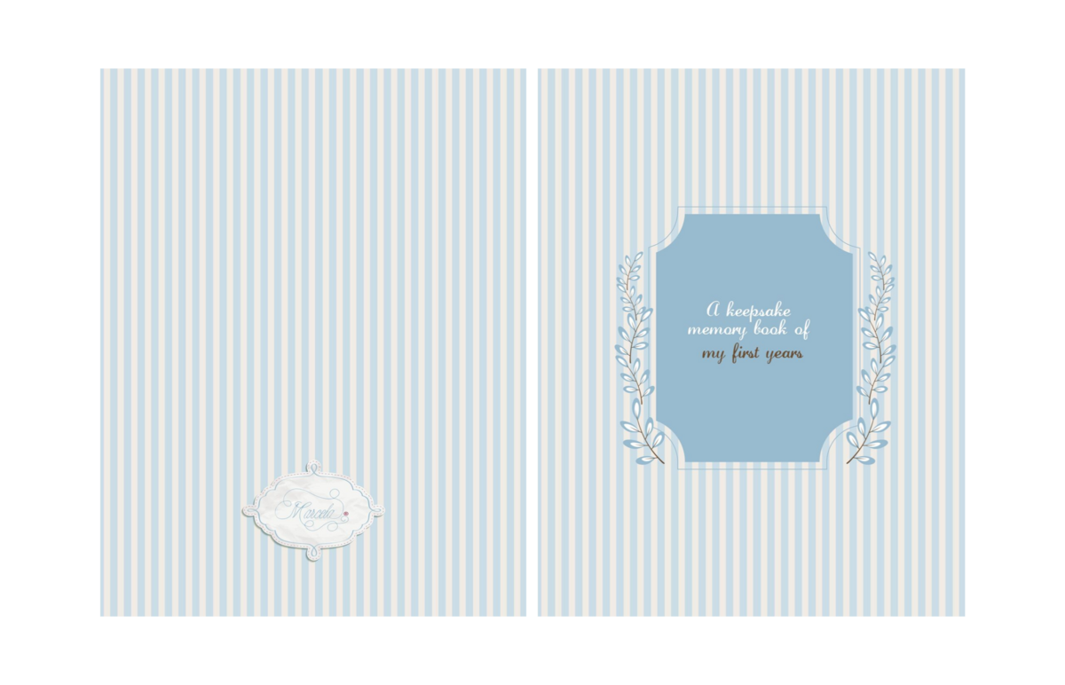 Baby-Book-Pages-Blue-2-3