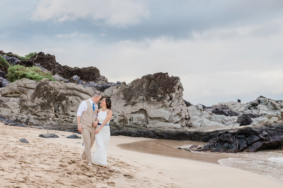 lahaina-wedding-photographer-7