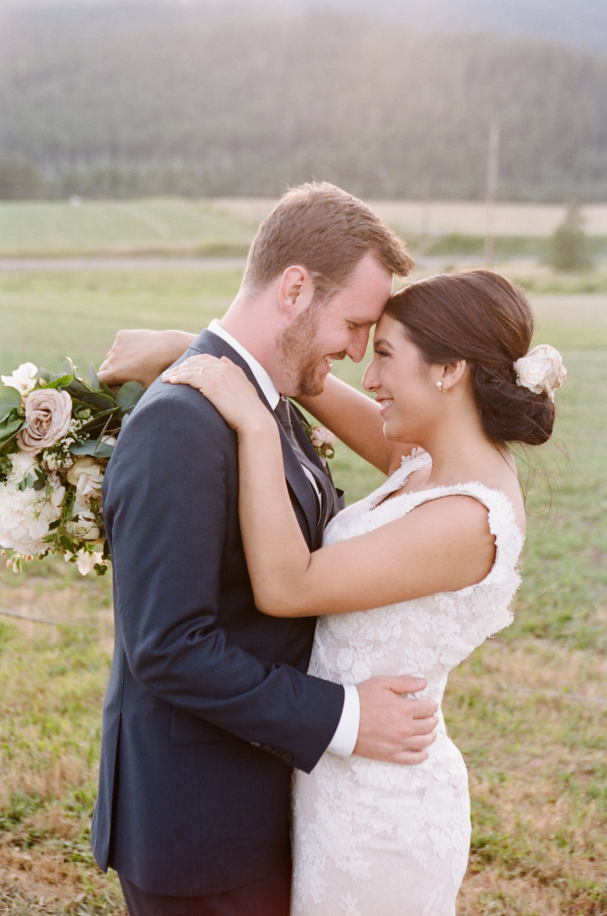 Melissa+Morgans_Wedding_BrideandGroom-1