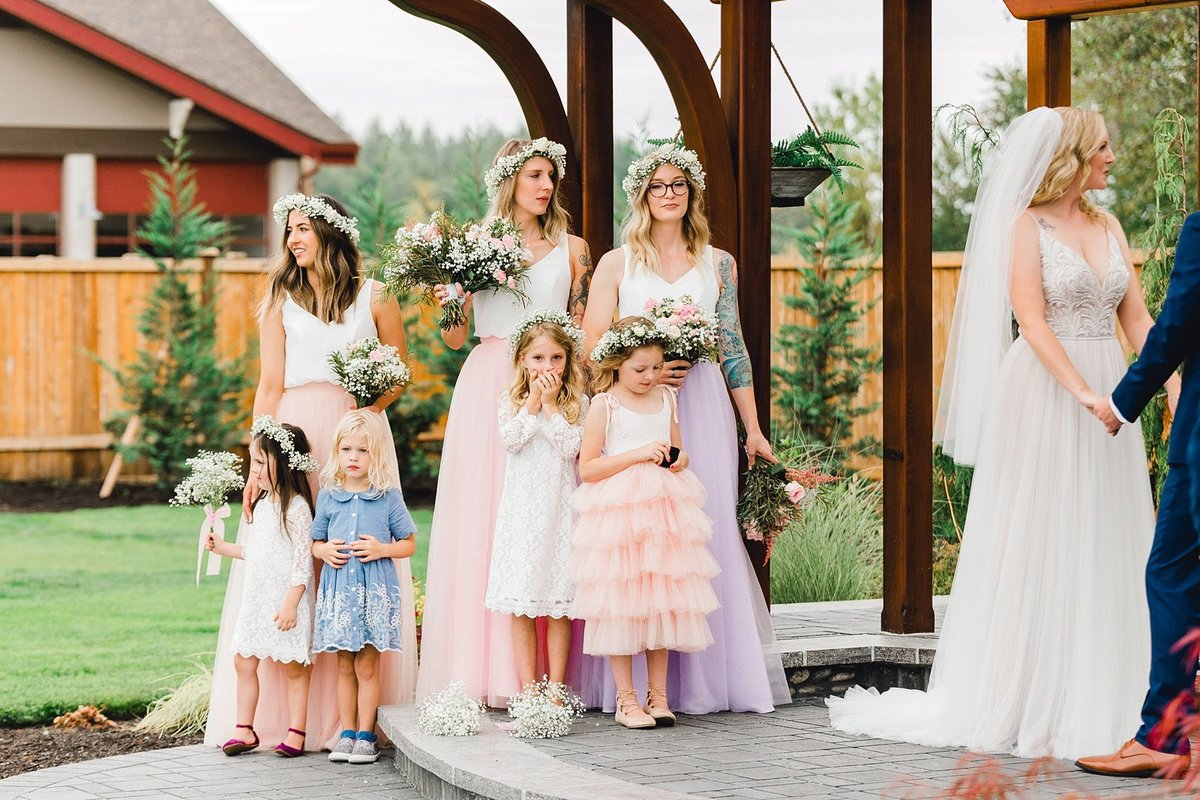 tacoma wedding photographer_0107