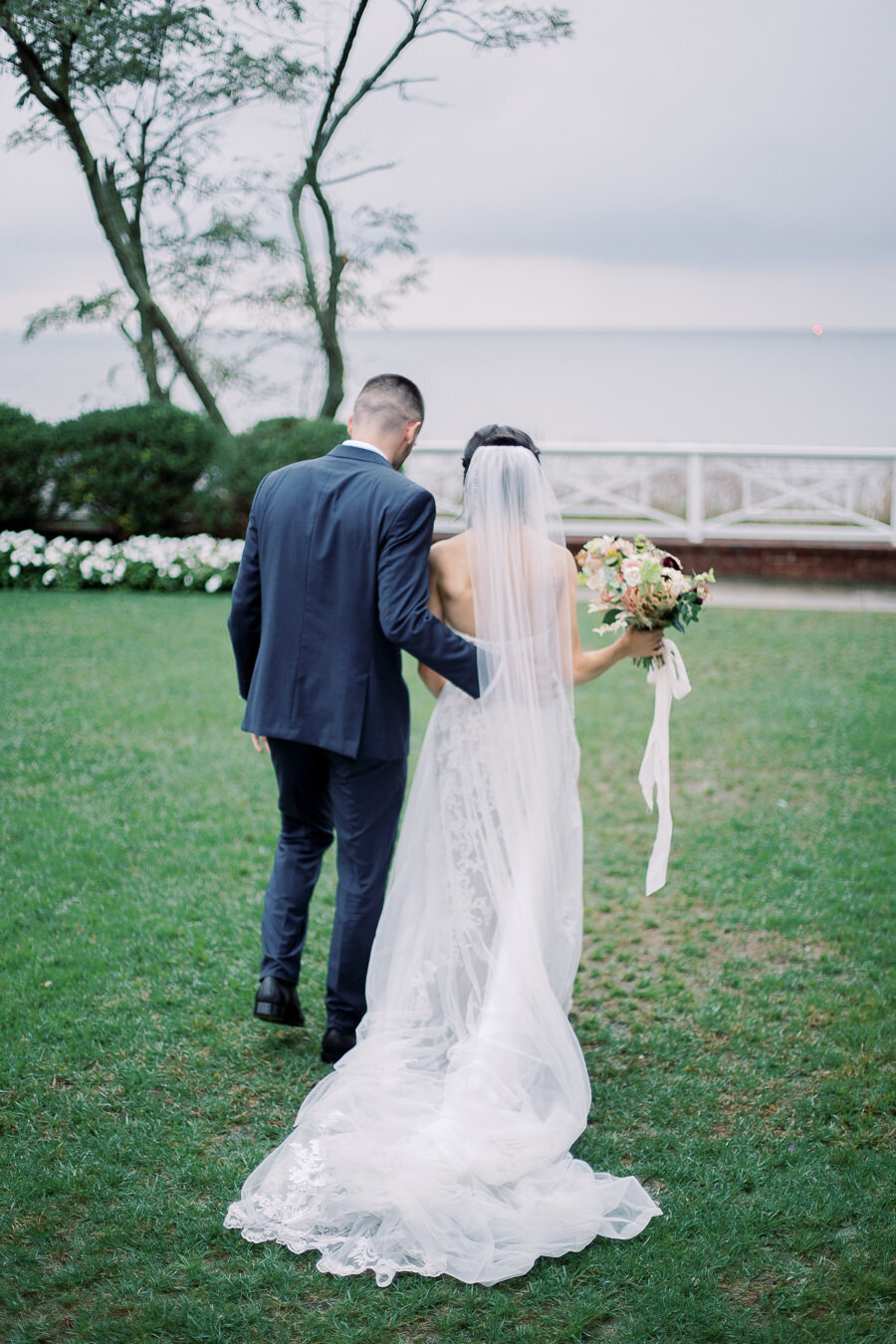 Chesapeake_Bay_Beach_Club_Stevensville_Maryland_Wedding_Megan_Harris_Photography_Blog-90