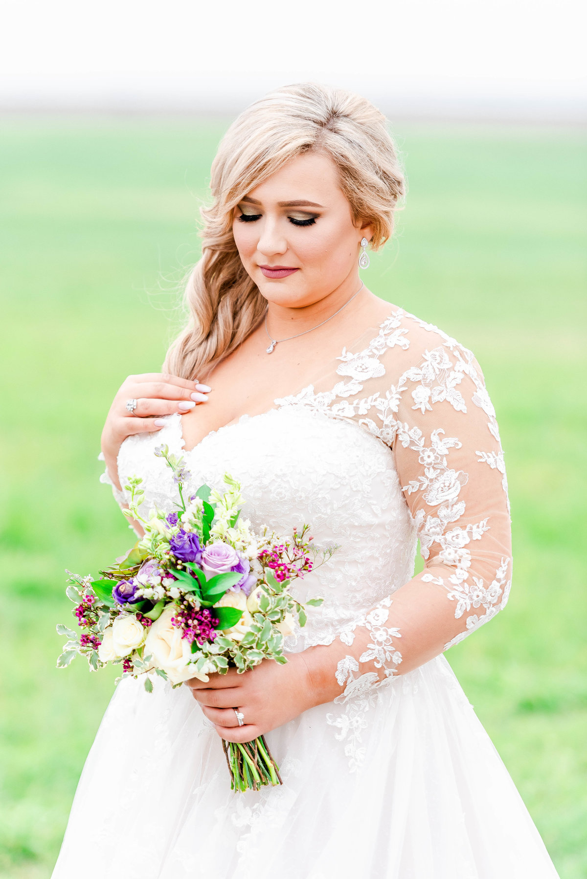 Under the Sun Photography_Rylie & Chris Wedding -8507