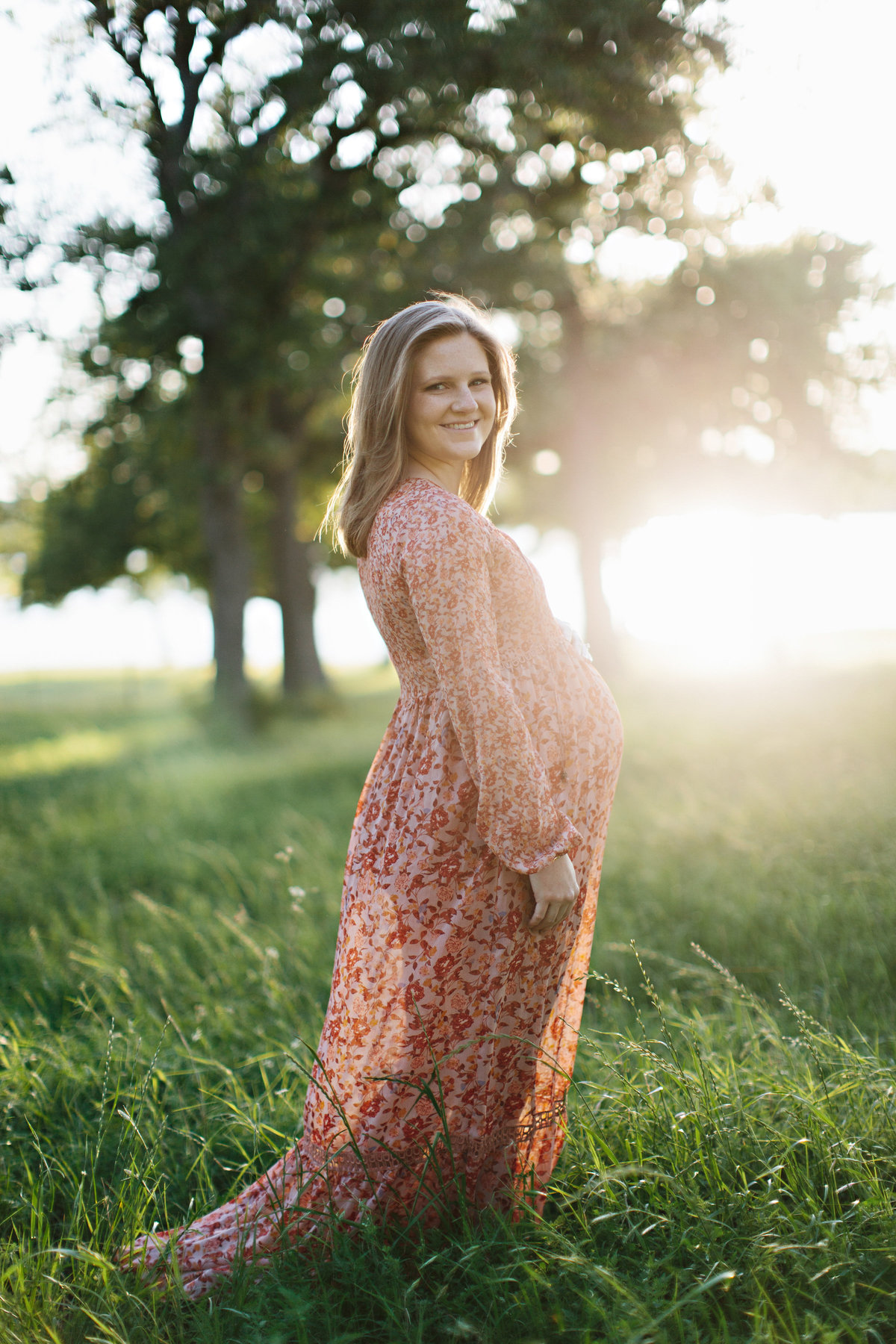 Courtney+BradleyMaternity-138