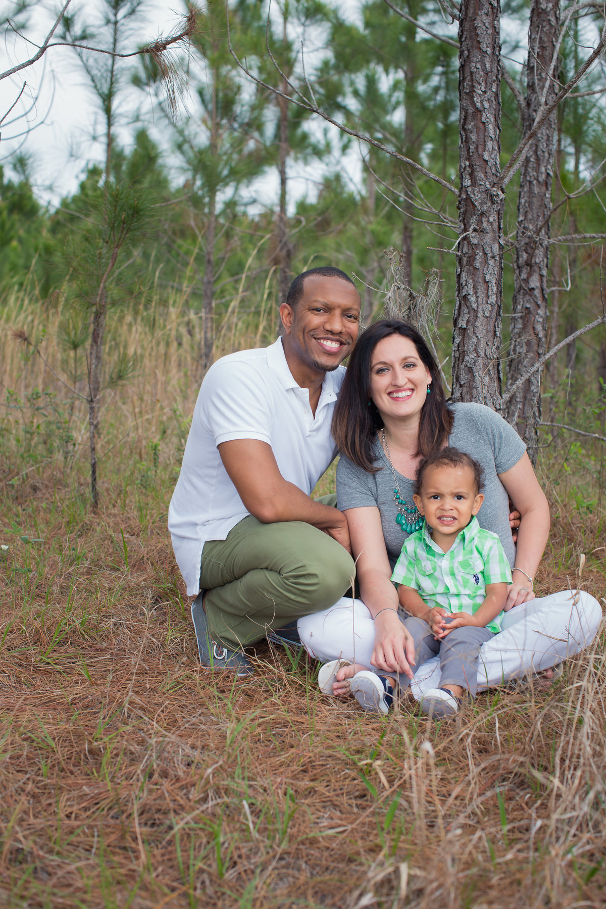 Oakleaf-Spring-Family-Photos-Jessica-Lea-IMG_8963