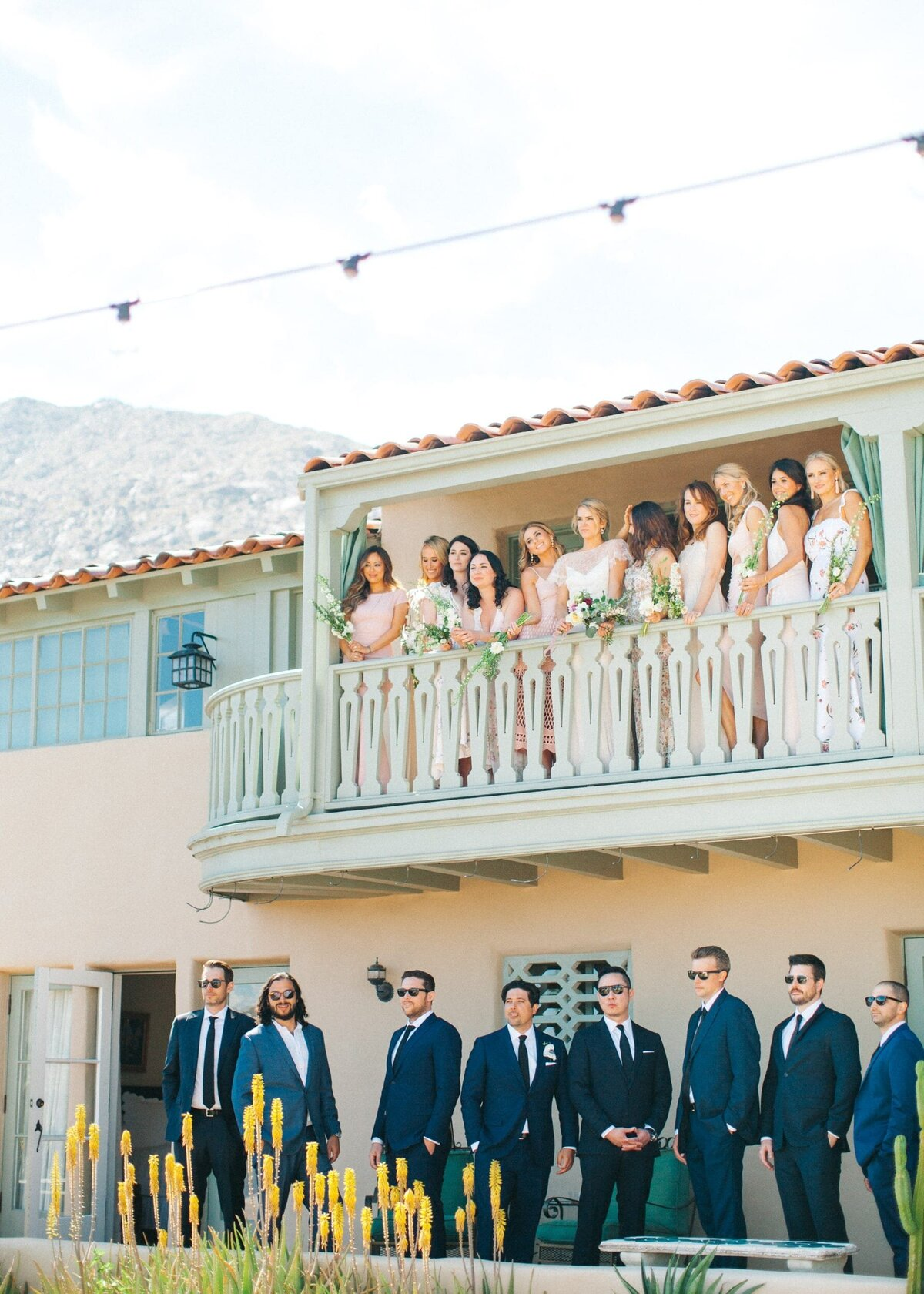 the-odonnell-house-wedding-palm-springs-003