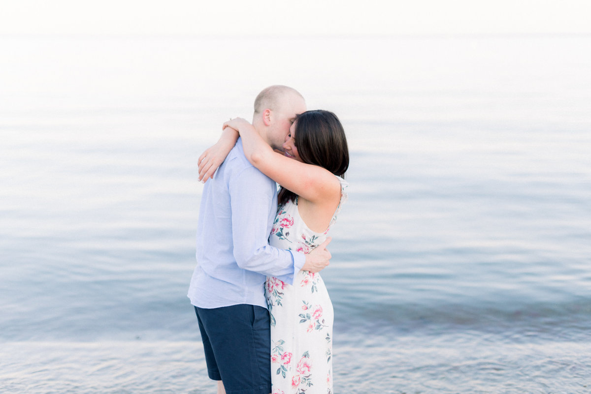 Nicole DeTone Photography_Joanie + John Engagement July 2018-20