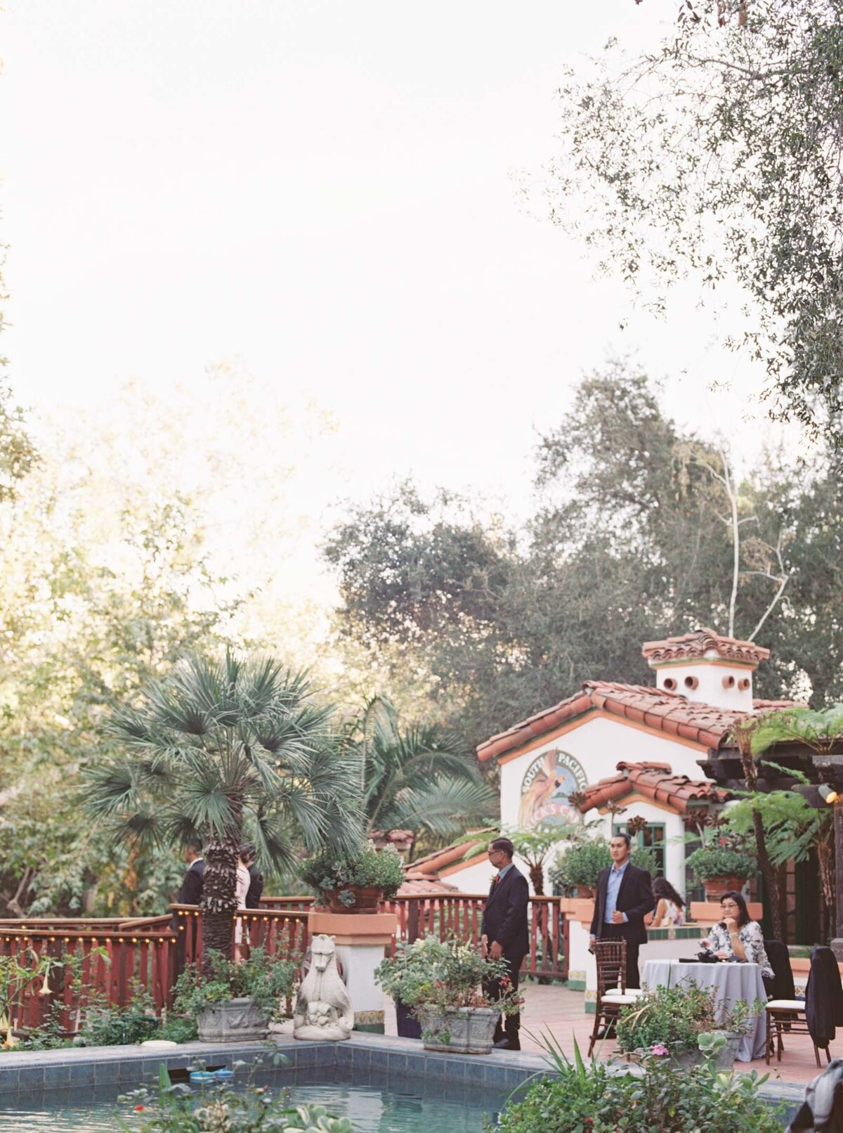 rancho-las-lomas-wedding-87